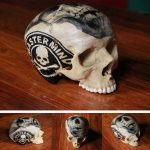calavera_shop_01